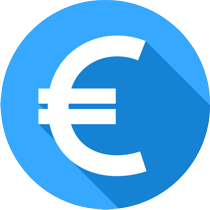 www.extrafragranza.com price in Euros