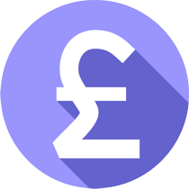 www.extrafragranza.com price in British pounds
